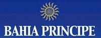 cupones Bahia Principe