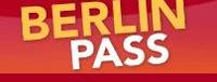 cupones Berlin Pass