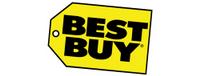 cupones de descuento Best Buy