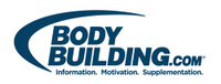 promociones Body Building
