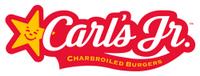 promociones Carl's Jr.