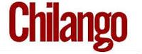 cupones Chilango Skate