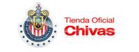 promociones Chivas