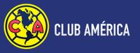promociones Club America tienda oficial