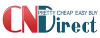 cupones de descuento CNDirect