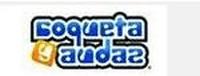 cupones Coqueta y Audaz