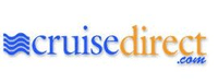cupones CruiseDirect