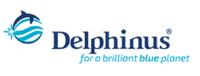 DELPHINUS cupones