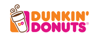 promociones Dunkin´ Donuts