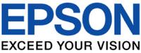 Epson cupones