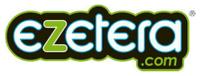cupones Ezetera
