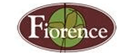 cupones Fiorence