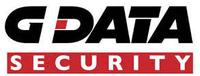 G Data cupones