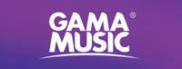 Gamamusic cupones