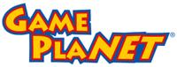 Gameplanet cupones