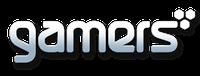 cupones Gamershop