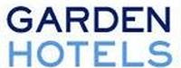 cupones Garden Hoteles