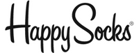 Happy Socks cupones
