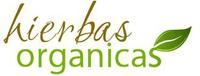 cupones Hierbas Orgánicas