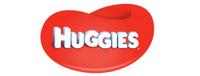 cupones Huggies