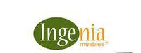 cupones Ingenia Muebles