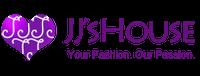 cupones de descuento JJsHouse