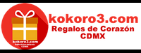 Kokoro3 cupones