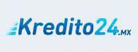 Kredito24 cupones