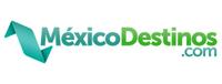 cupones México Destinos