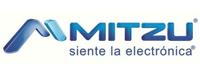 promociones Mitzu