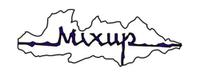 cupones Mixup