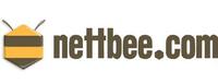 cupones Nettbee