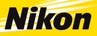 cupones Nikon