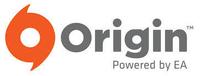 cupones Origin