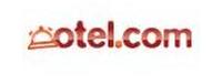 cupones Otel.com