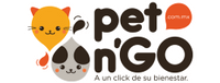 cupones de descuento Pet N' Go