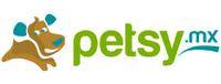 cupones Petsy