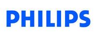 cupones Philips