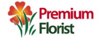cupones de descuento Premium Florist