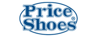 cupones Price Shoes
