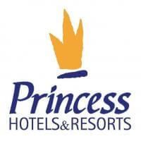 cupones de descuento Princess Hotels & Resorts