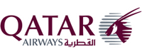 cupones Qatar Airways