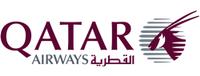 Qatar Airways cupones