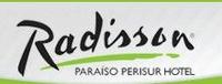 Radisson cupones
