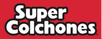 promociones Super Colchones