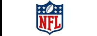 promociones Tienda NFL
