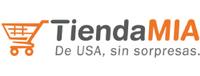 promociones TiendaMIA