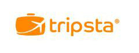 Tripsta Global cupones