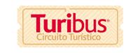 promociones Turibus