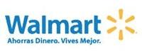 cupones Walmart México